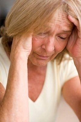 Herbal Remedies for Menopause Meno Pause