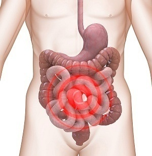 Natural Remedy For Ibs Bloating