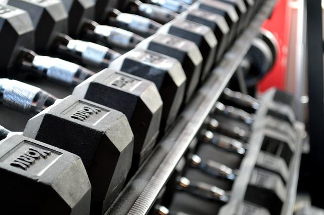 fitness-375472_640