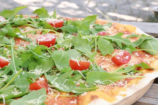pizza-1047391_640