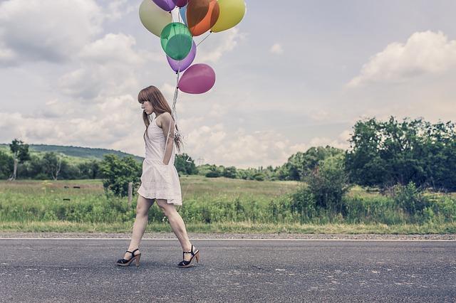 10-balloons-388973_640