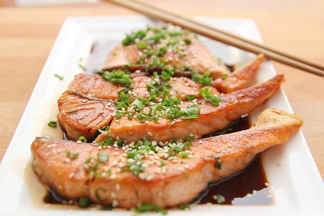 10-food-712665_640