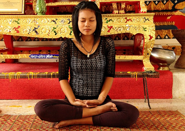 12-meditation-972472_640