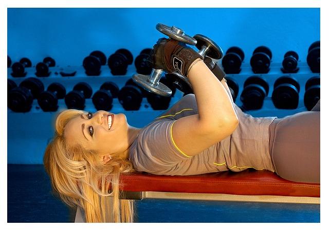 2-gym-457072_640