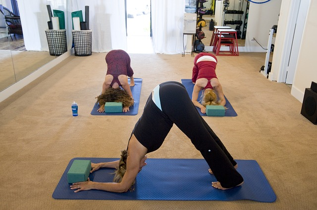 4-yoga-263673_640