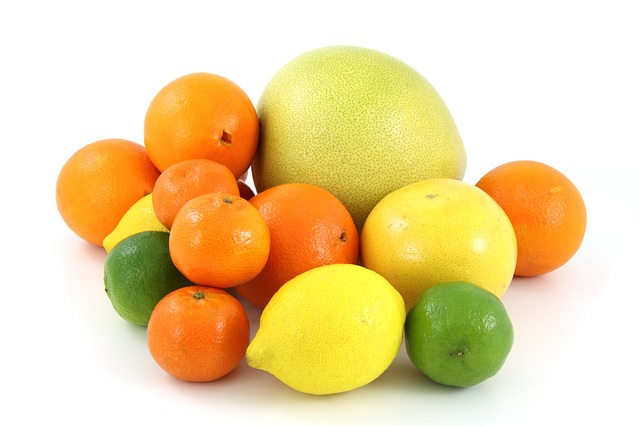 7-fruit-15408_640